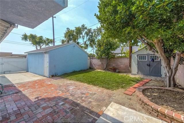 1001 Vernon Street, La Habra CA: http://media.crmls.org/medias/46725faa-7c95-4f52-96c4-43342b2fa6ee.jpg