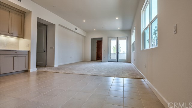 185 Follyhatch, Irvine, CA 92618 Photo 18