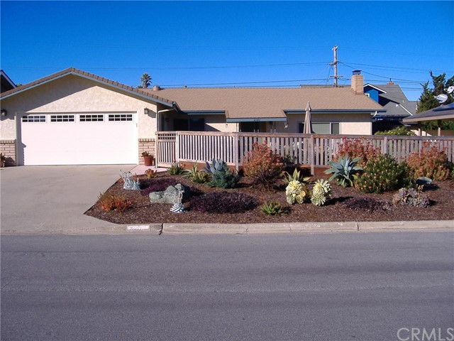 Photo of 2181 Fresno Street, Los Osos, CA 93402