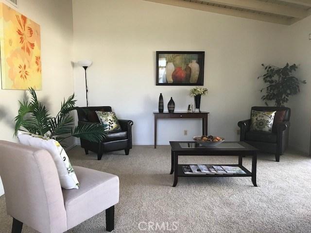 5711 E Vernon St, Long Beach, CA 90815 Photo 10