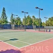 18 Morningdale, Irvine, CA 92602 Photo 12