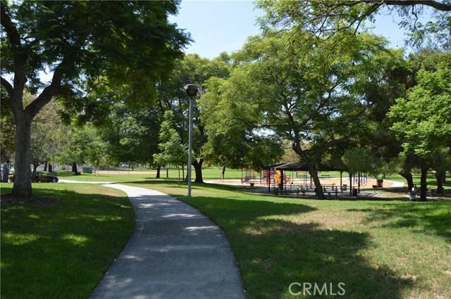 1822 W Falmouth Avenue, Anaheim CA: http://media.crmls.org/medias/467546a3-dd06-4905-bf00-56ffc2cfebfa.jpg