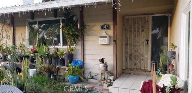 1917 E Rosewood Av, Anaheim, CA 92805 Photo 9