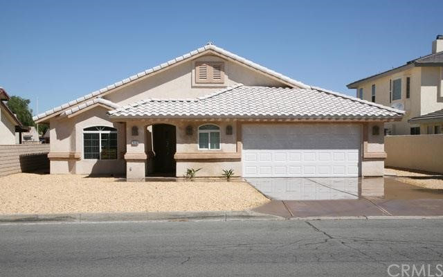 26900 Lakeview Dr, Helendale, CA 92342