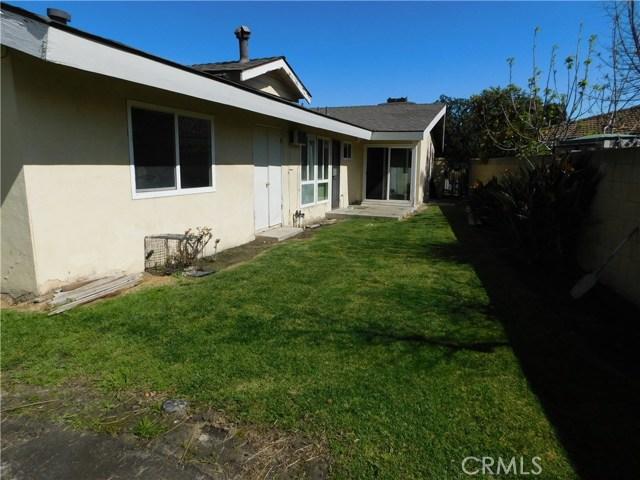 9431 Thistle Rd, Anaheim, CA 92804 Photo 14