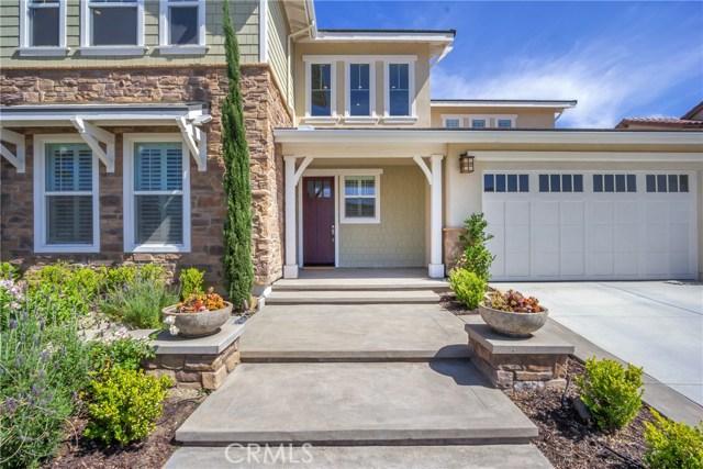 120 Fieldwood, Irvine, CA 92618 Photo 1