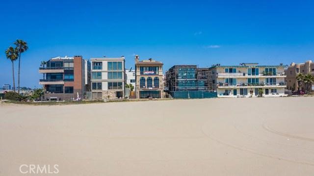 6209 Ocean Front, Playa del Rey, CA 90293 photo 29