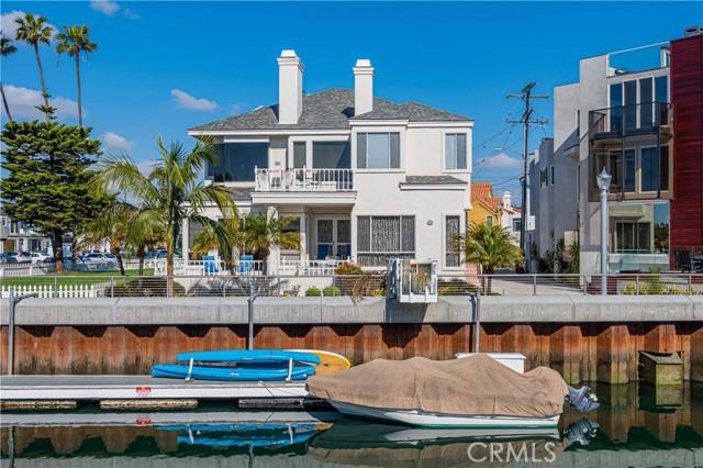Photo of 220 Rivo Alto Canal, Long Beach, CA 90803