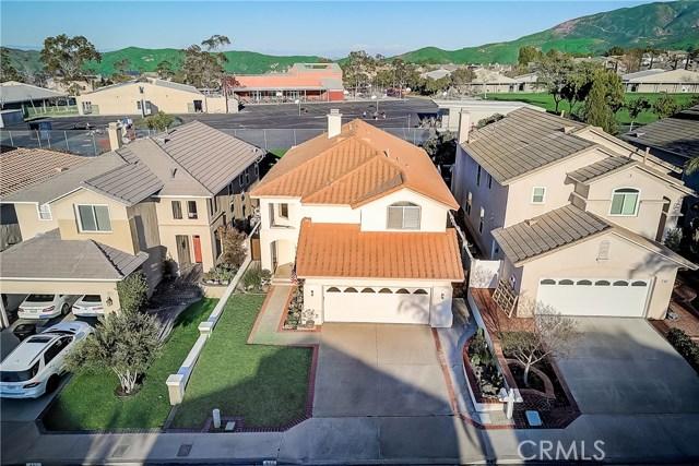 986 S Sedona Lane, Anaheim Hills CA: http://media.crmls.org/medias/4679ae06-0943-4f3e-ab22-5cb2a7d4360f.jpg