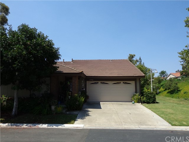 27942 Via Granados, Mission Viejo, CA 92692