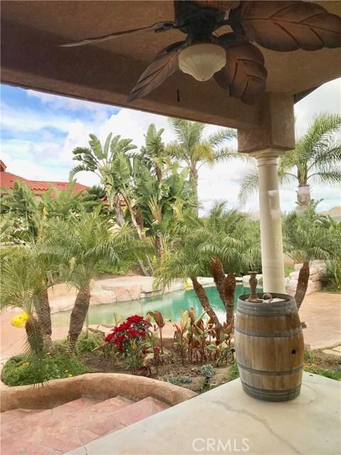 40430 Parado Del Sol Dr, Temecula, CA 92592 Photo 9
