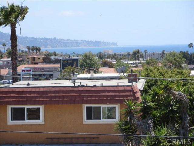 828 N Lucia Avenue, Redondo Beach CA: http://media.crmls.org/medias/467d0e68-d827-43a1-9fa9-ba2e810add3e.jpg