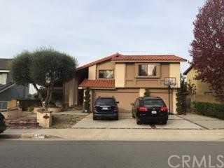Single Family Home for Rent at 1339 Rolling Knoll Road Diamond Bar, California 91765 United States