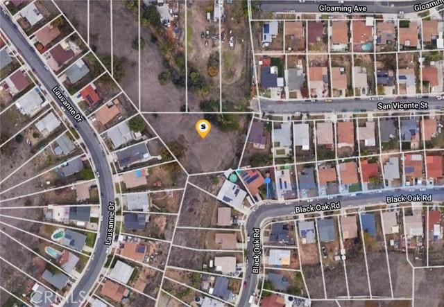 0 San Vicente Street, San Diego CA: http://media.crmls.org/medias/467fb929-f1bc-4142-a3a1-bee0a21c5198.jpg