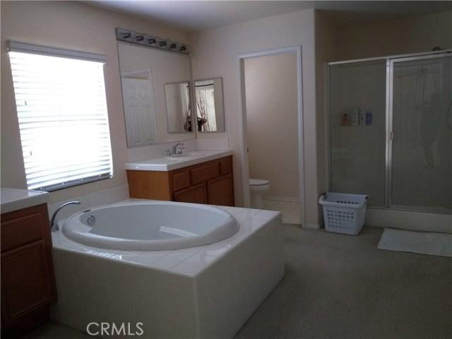 2354 W Hansen St, Anaheim, CA 92801 Photo 13