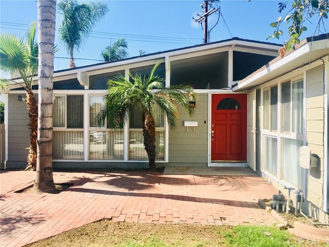 111 S Level Pl, Anaheim, CA 92804 Photo 0