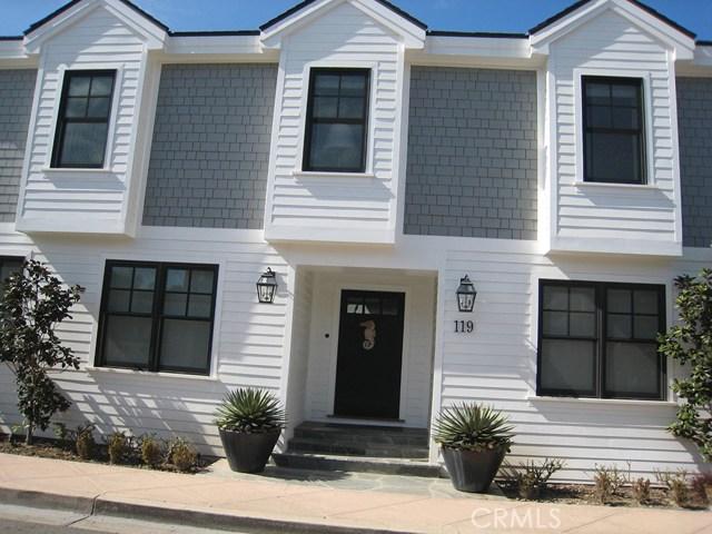 119 Via Koron, Newport Beach, CA, 92663