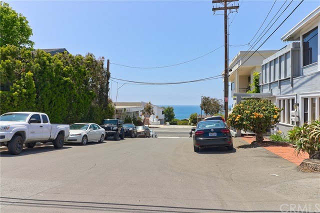 31645 2nd Avenue Laguna Beach, CA 92651 - MLS #: OC18104296