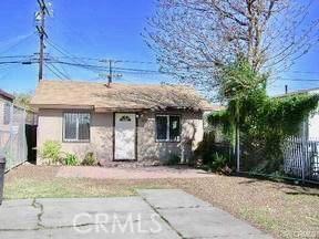 10212 S San Pedro Street, Los Angeles CA: http://media.crmls.org/medias/468287e8-df56-4d16-816c-812a462cea7a.jpg