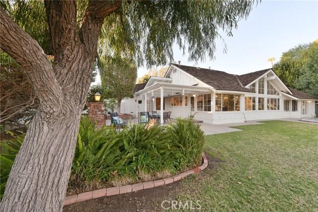 5322 Eucalyptus Hill Road, Yorba Linda CA: http://media.crmls.org/medias/4682d11f-5385-40d9-bd37-a07f86884745.jpg