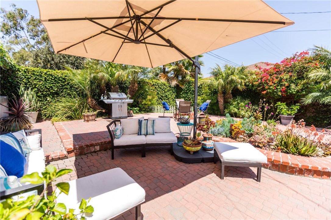 5373 E Canton St, Long Beach, CA 90815 Photo 14
