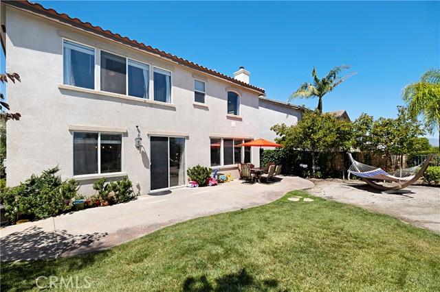 26315 Peacock Place, Stevenson Ranch CA: http://media.crmls.org/medias/4685f65e-301b-431d-927f-2fc76d06be13.jpg
