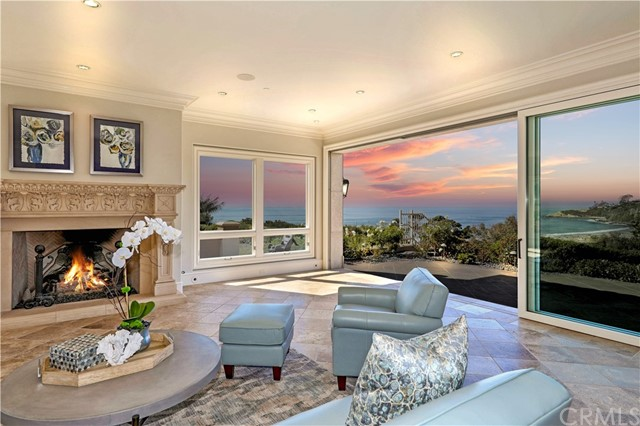 11 Ritz Cove Drive, Dana Point, CA 92629