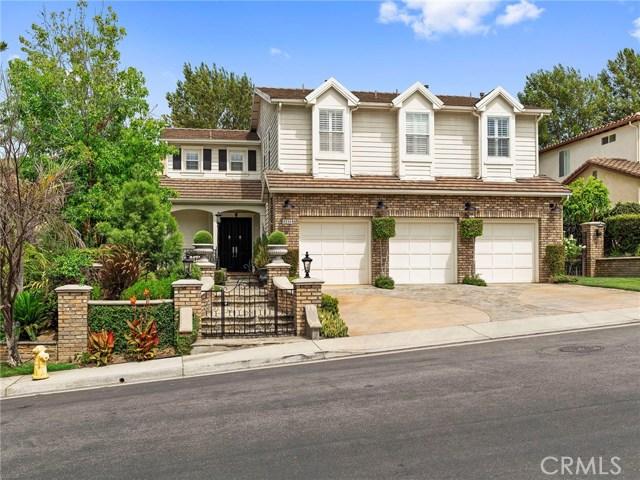 Photo of 2210 W Snead Street, La Habra, CA 90631