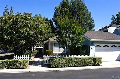 1 Summerfield, Irvine, CA 92614 Photo 0