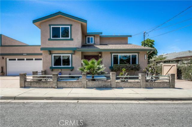 $829,000 - 3Br/3Ba -  for Sale in Redondo Beach
