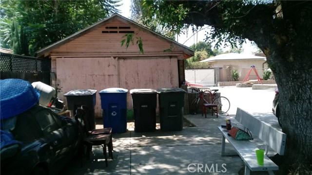 3988 Mckenzie Street, Riverside CA: http://media.crmls.org/medias/46893b80-0ce3-4ba4-b017-0a803feed8a5.jpg