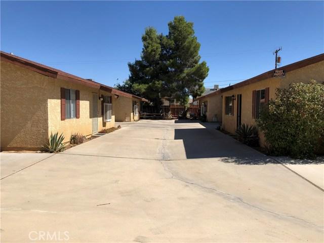 7139 Palo Alto Avenue, Yucca Valley CA: http://media.crmls.org/medias/46899388-2dd5-42c1-9215-e55184bcf88a.jpg