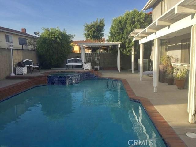 1161 N Roxboro St, Anaheim, CA 92805 Photo 38