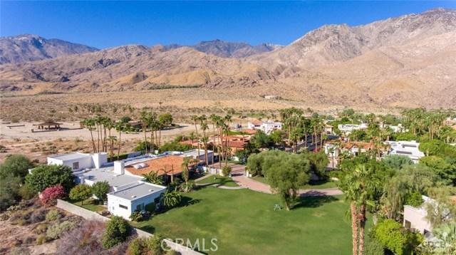 38490 Via Roberta, Palm Springs CA: http://media.crmls.org/medias/468e1943-d4cb-4629-af89-effecb8eb2e0.jpg