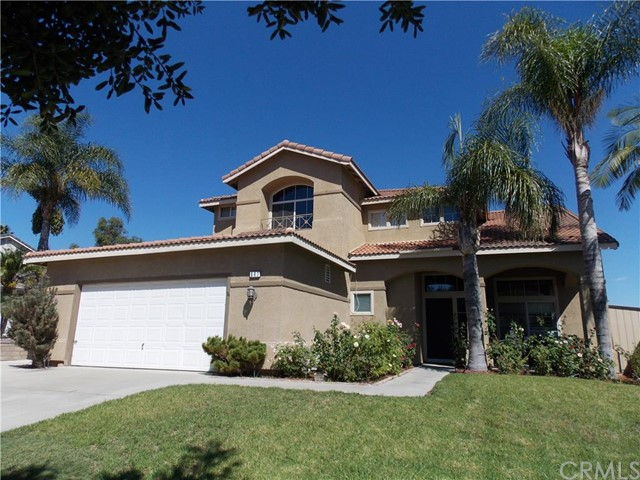 Rental Homes for Rent, ListingId:35883938, location: 841 Big Spring Court Corona 92880