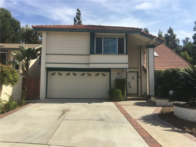 22 Glenn, Irvine, CA 92620 Photo 0