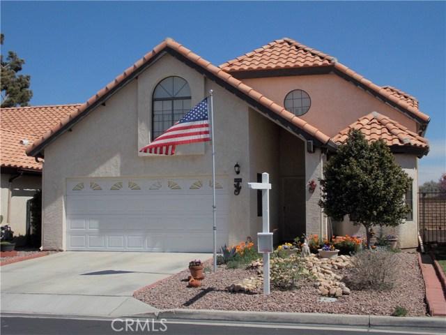 11542 Pepper Lane,Apple Valley,CA 92308, USA