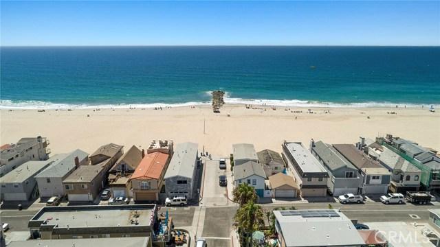 312 36th Street, Newport Beach CA: http://media.crmls.org/medias/468ef992-4d4c-4483-baa7-4d7d1f85ac32.jpg