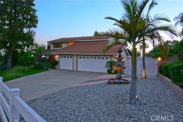 1401 N San Dimas Avenue, San Dimas, CA 91773