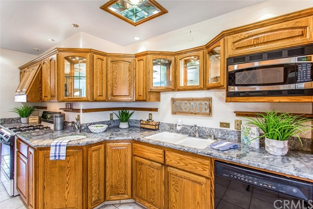 , CA  is listed for sale as MLS Listing EV18215027