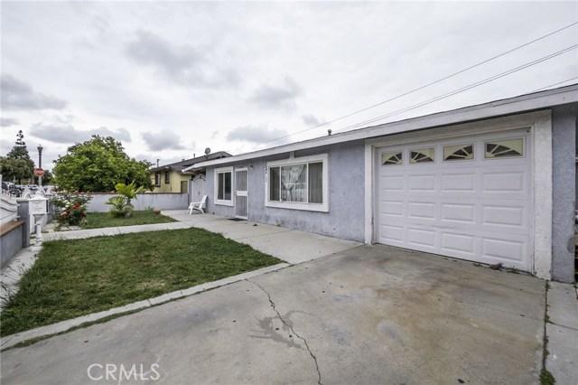 325 E Wilhelmina St, Anaheim, CA 92805 Photo 15