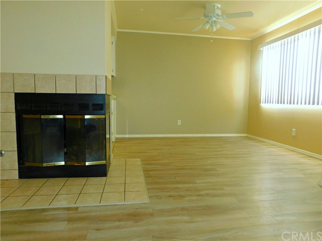 565 Longbranch Avenue Grover Beach, CA 93433 - MLS #: PI18008372