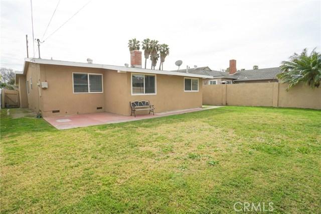 3655 Palo Verde Av, Long Beach, CA 90808 Photo 26