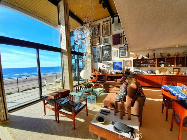 Photo of 3004 The Strand, Manhattan Beach, CA 90266