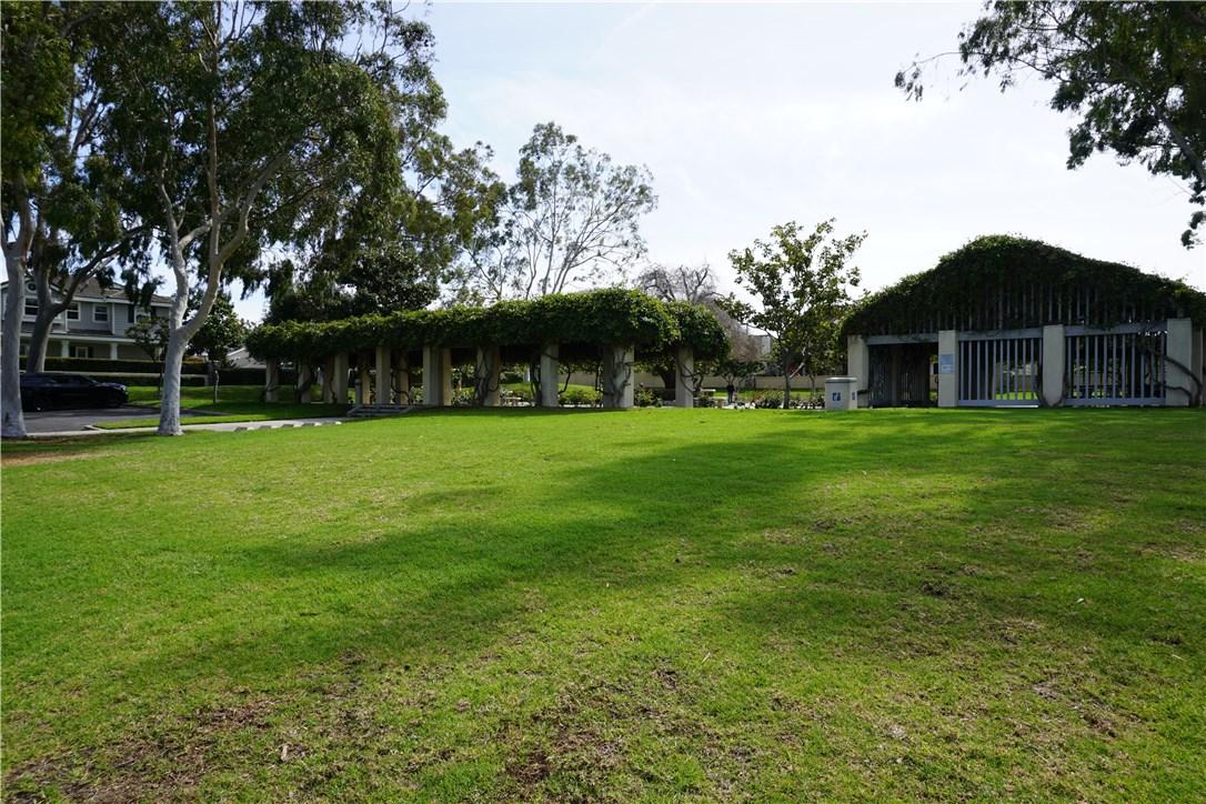11 Perch, Irvine, CA 92604 Photo 15