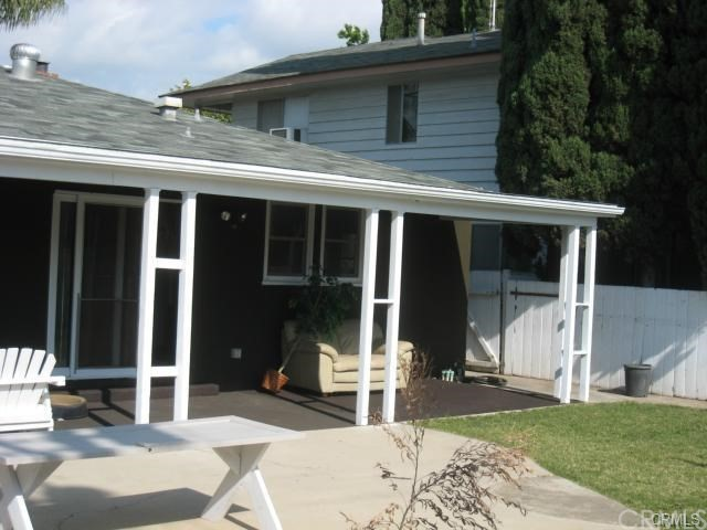 703 S Dickel St, Anaheim, CA 92805 Photo 10