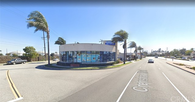 18750 Crenshaw, Torrance, Los Angeles, California, United States 90504, ,Office,For Sale,Crenshaw,DW21037639
