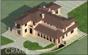 1560 Old Mill Road San Marino, CA 91108 - MLS #: WS18190642