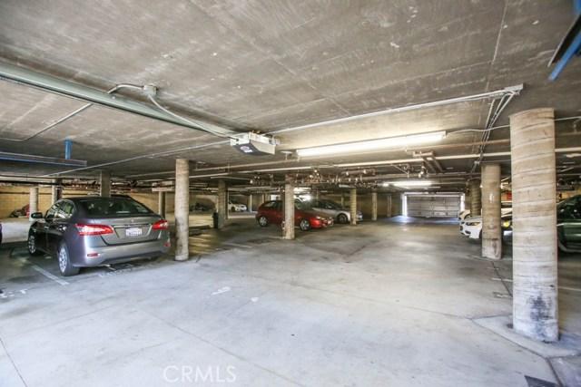 1629 Cherry Av, Long Beach, CA 90813 Photo 28