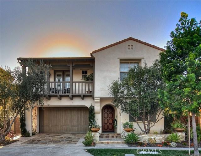 122 Tomato Springs, Irvine, CA 92618 Photo 7